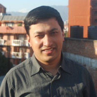 Raj Bhatta